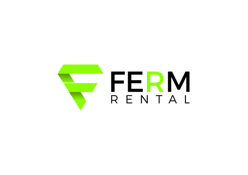Case BeeNobby FERM-Rental